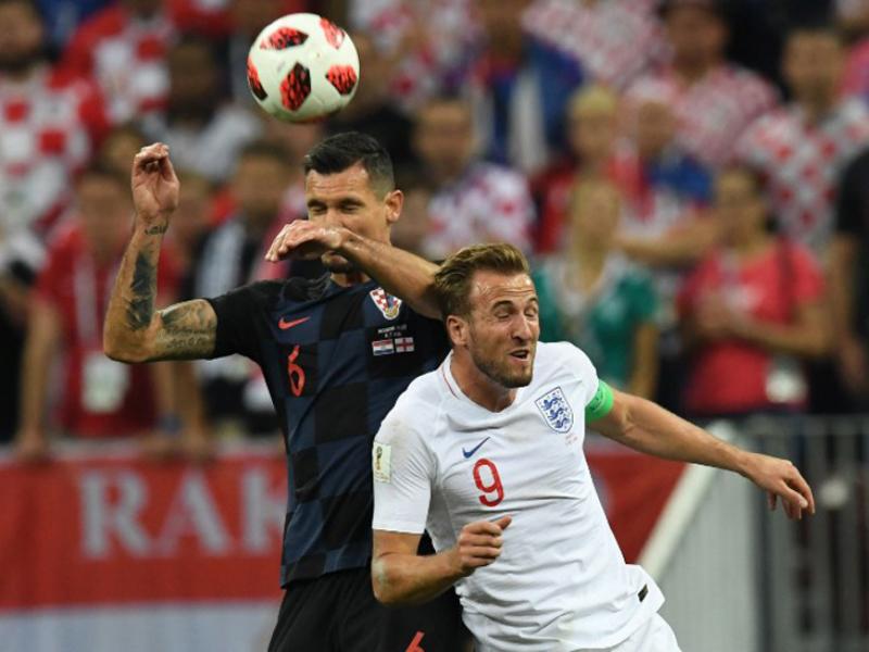 It's not coming home: derrota nas semis coloca ponto final no sonho inglês