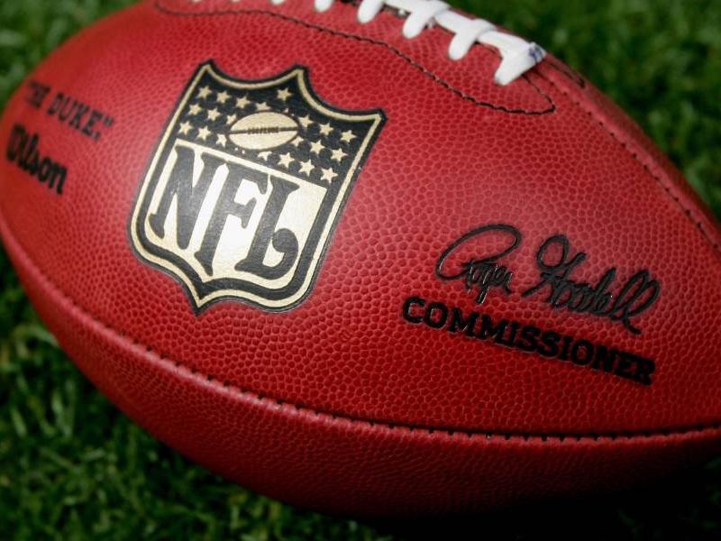 Confira os destaques da primeira rodada da nova temporada da NFL