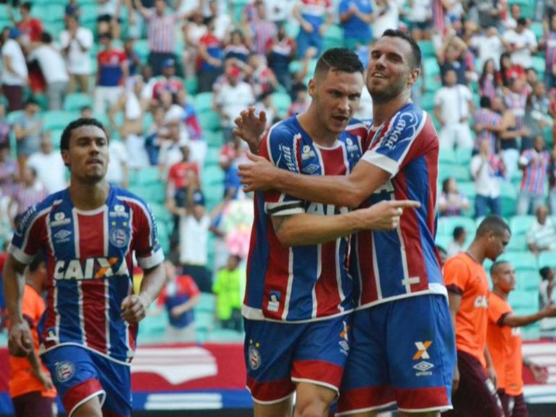 Semana será decisiva para conhecermos os semifinalistas da Copa Sul-Americana