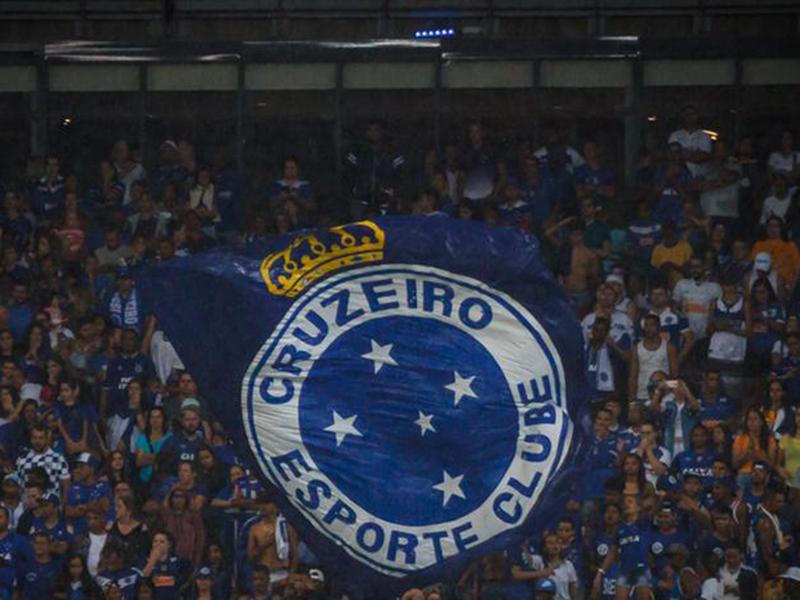 O futuro do Cruzeiro, campeão da Copa do Brasil