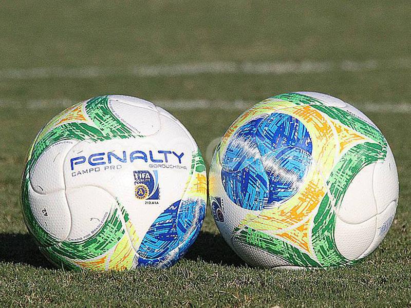 Duas equipes paranaenses que bateram na trave para subir à Série A do Brasileirão