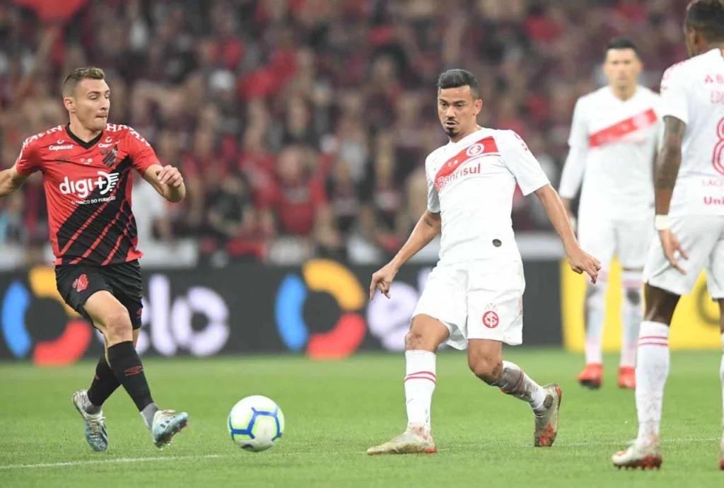 Palpites para a final da Copa do Brasil,  semi da Sul-Americana e início da Europa League
