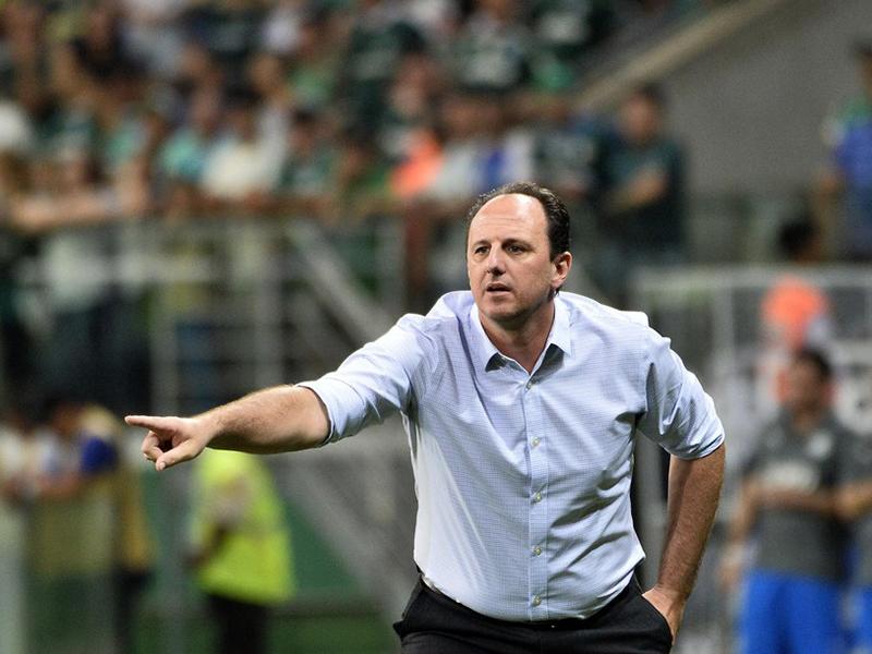 Cruzeiro e Fluminense perdem novamente e seguem na zona de rebaixamento