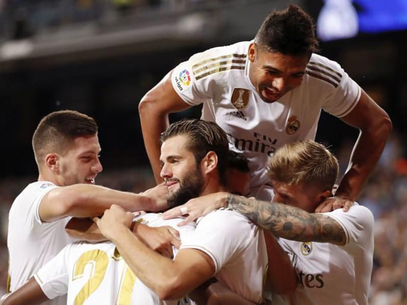 Confira os palpites para os grandes jogos da Champions League