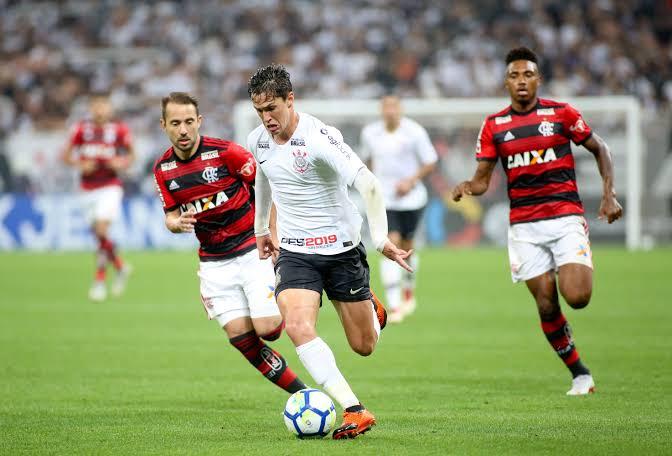 Veja os melhores palpites para a rodada 30 do Brasileirão