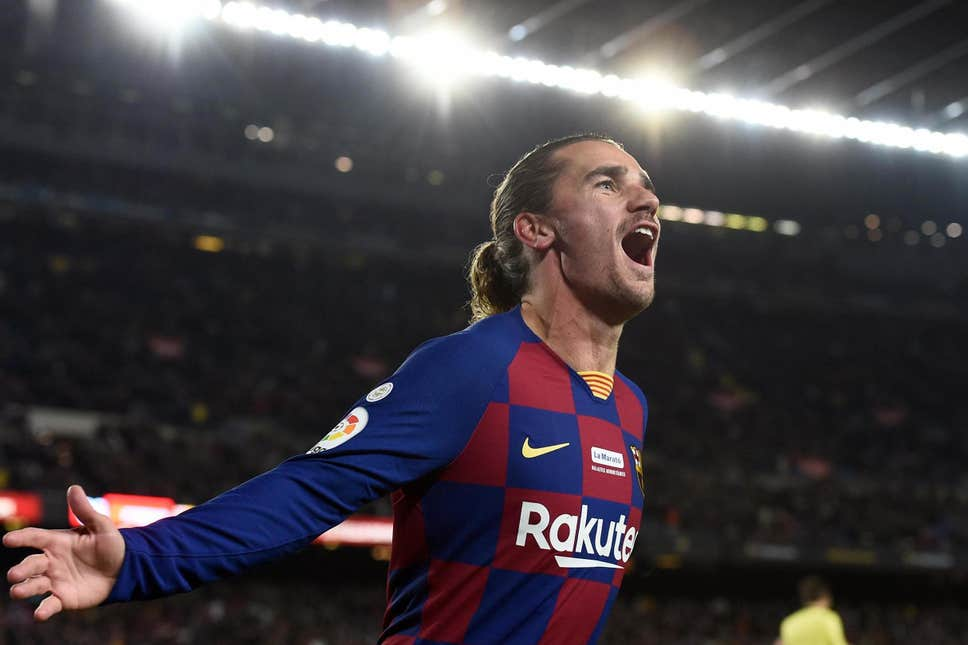 Confira os palpites para a rodada decisiva da Champions League
