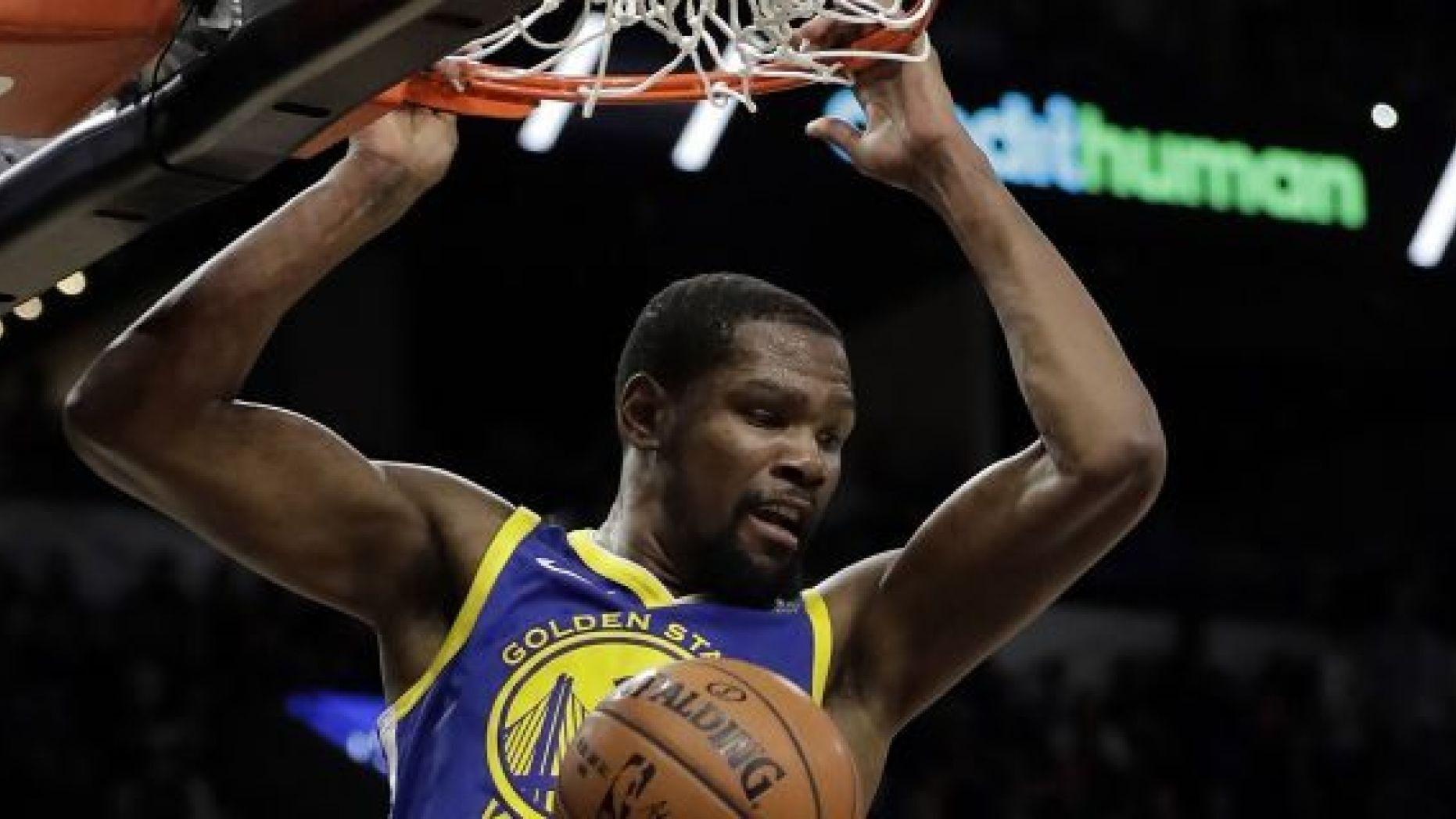 Período de trocas equilibra a NBA de olho na próxima temporada